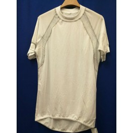 Pánske termo tričko COOLMAX FRESH SENSOR
