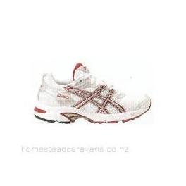 Dámska obuv Virage 2 ASICS
