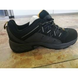 Unisex obuv, Joma