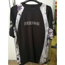 Pánske termo tričko SENSOR