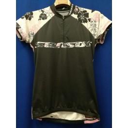 Cyklistické tričko, SENSOR