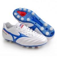 Futbalová obuv Mizuno MRL Classic MD