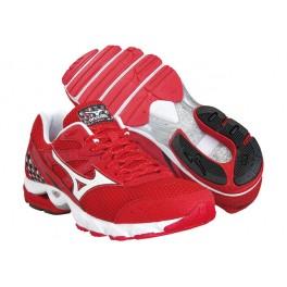 Bežecká obuv MIZUNO WAVE AERO