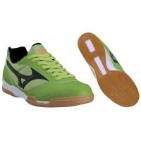 Športová obuv Mizuno Salaclub