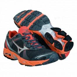 Bežecká obuv Mizuno Wave Ovation