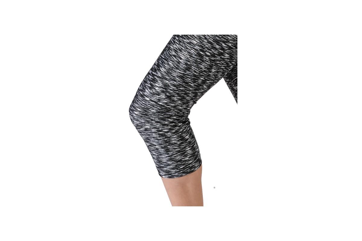 0afb28369411 Dámske trojštvrťové nohavice DRAPS Zobraziť plnú veľkosť. Predchádz. Nasl.