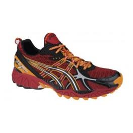 Pánska bežecká obuv ASICS