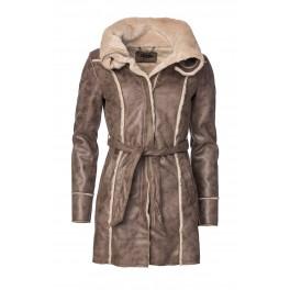 Dámsky kabát O'STYLE