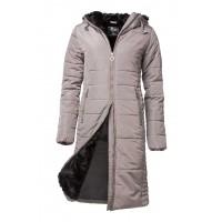Zateplený kabát O'STYLE Vanesa